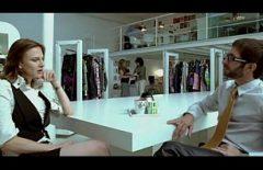 Film Erotic Cu Femei De Afaceri Ce Sunt Pofticioase