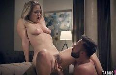 Sex Placut Pentru Pizda Cu Par Si Umeda